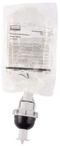 Mydło antybakteryjne do rąk FLEX  1300ml w płynie