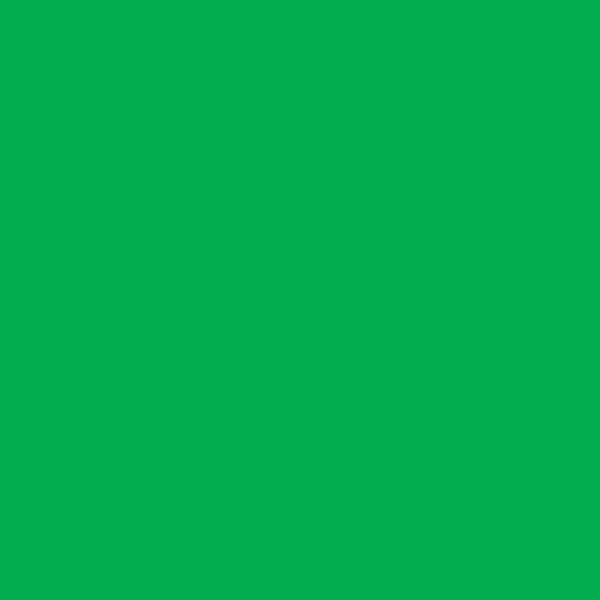 Colorama Colormatt LL CO7100 Spring green - tło winylowe matowe