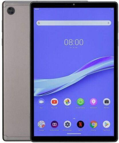 Lenovo Tab M10 Plus 10.3 4/64GB Wi-Fi FHD Platinium Grey/Szary ZA5T0270PL