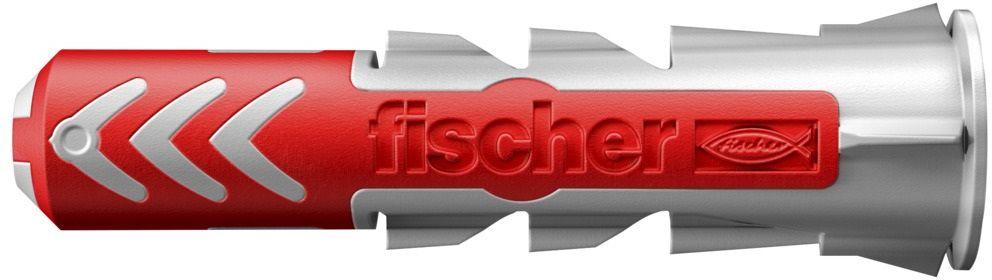 KOŁEK DUOPOWER 12X60 FISCHER (OP. 25 SZT)