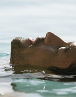 Floating  relaks dla ciała i duszy  Lublin