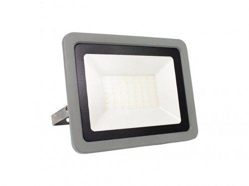 Naświetlacz LED 50W LEDOLUX SKOT DOB