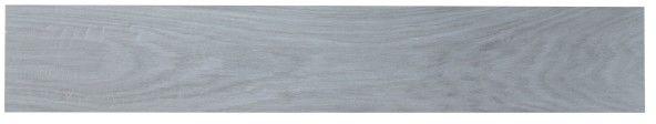 Gres Modern Oak 19,3 x 120,2 cm grey 0,93 m2