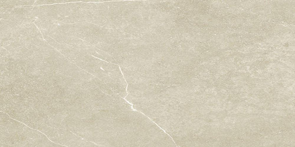 Soapstone Tan 30x60 płytka imitująca kamień