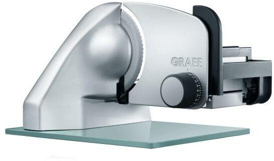 Graef Classic C20 - Kup na Raty - RRSO 0%