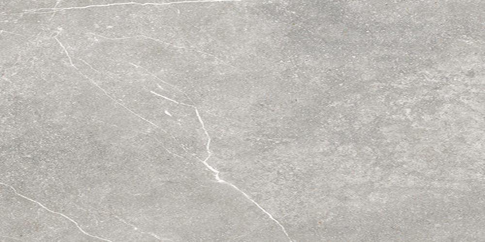 Soapstone Silver 30x60 płytka imitująca kamień