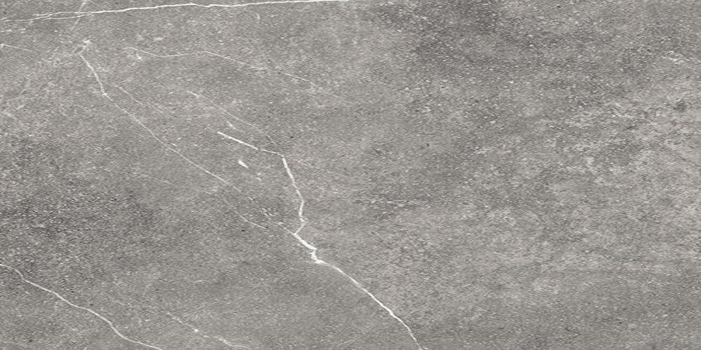 Soapstone Gray 30x60 płytka imitująca kamień
