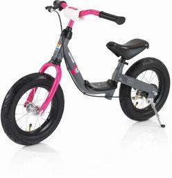 Kettler Heinz T04050-5010 - Run Air Girl rower biegowy