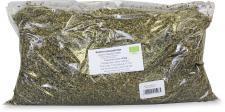Bazylia BIO 500 g HORECA (DARY NATURY)