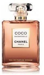 Chanel Coco Mademoiselle Intense woda perfumowana dla kobiet 200 ml