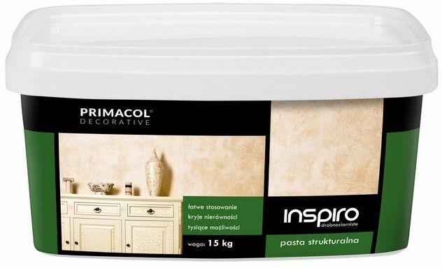 Pasta Primacol 15 kg