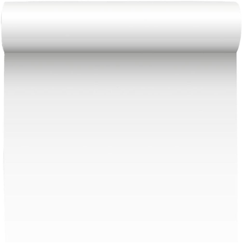 Tapeta Faigofile biała winylowa na flizelinie