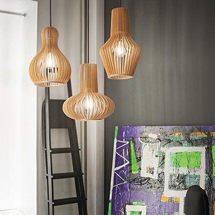 CITRUS-2 SP1 - Ideal Lux - lampa wisząca  GWARANCJA NAJNIŻSZEJ CENY!