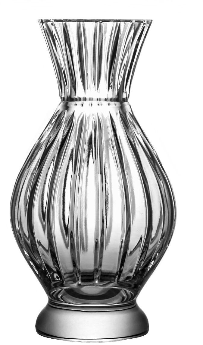 Wazon kryształowy (12278)