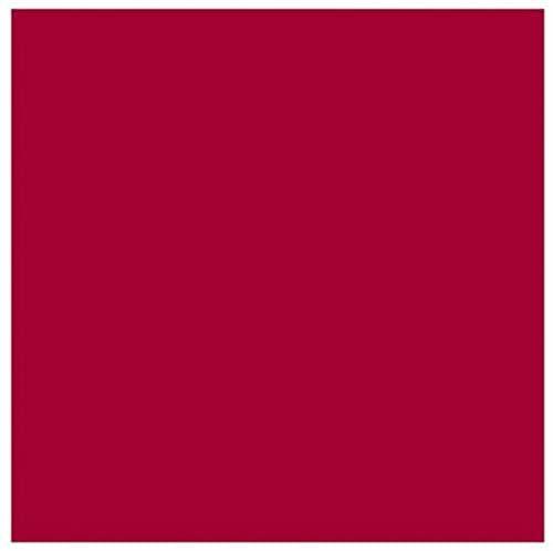 Garcia de Pou 1200 serwetki Double Point, 18 gsm, bibułka w kartonie, 33 x 33 cm, papier, burgund, 30 x 30 x 30 cm