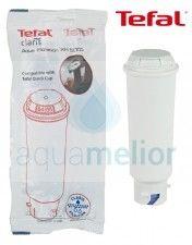 Tefal XH500110 Quick and Hot filtr do ekspresu / czajnika