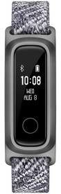 Honor Band 5 Basketball Version Smartband Grey