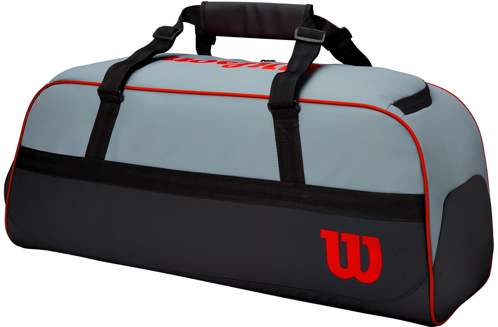 Wilson Clash Duffle Large Bag
