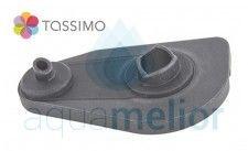 Bosch Tassimo 616233 Oryginalny Przekłuwacz do kapsułek