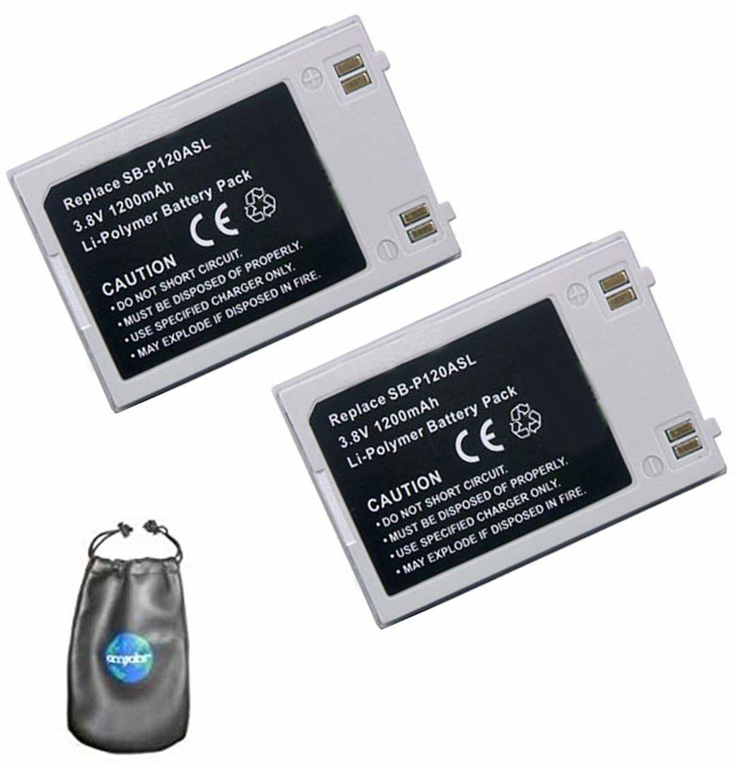amsahr L0690E1-02 bateria zamienna do LG L0690E1, A32-H13, A3222-H13, A3226-H13, RD310 Series i RD310