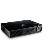 Projektor LED DELL M900HD