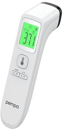 Termometr bezdotykowy Pempa T200 - jednosekundowy pomiar