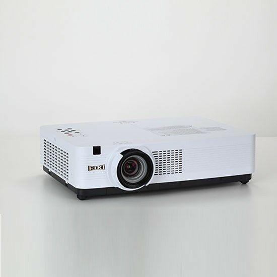Projektor EIKI LC-WB200A+ UCHWYTorazKABEL HDMI GRATIS !!! MOŻLIWOŚĆ NEGOCJACJI  Odbiór Salon WA-WA lub Kurier 24H. Zadzwoń i Zamów: 888-111-321 !!!