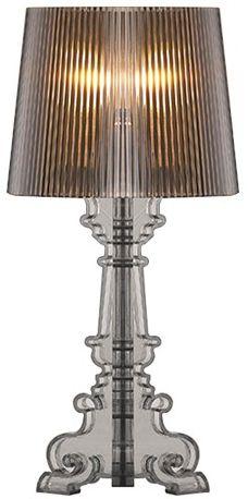 Lampa stołowa BELLA AZ0071 - Azzardo - Zapytaj o kupon rabatowy lub LEDY gratis