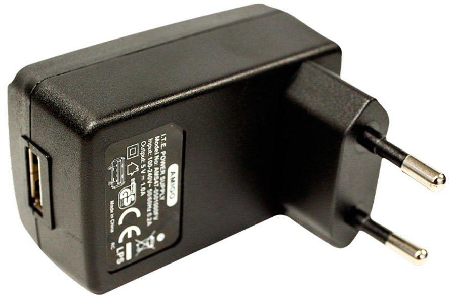 Waspcam 9959 USB ładowarka ścienna do kamery