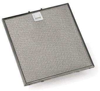 Filtr metalowy Falmec 101080247 Flipper - Największy wybór - 28 dni na zwrot - Pomoc: +48 13 49 27 557