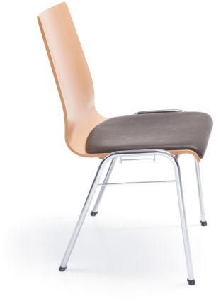 PROFIM Krzesło RESSO K23H