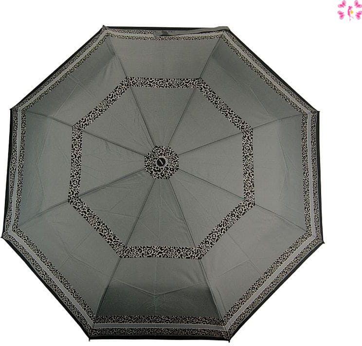 Parasolka automat Doppler Fiberglass Cętki