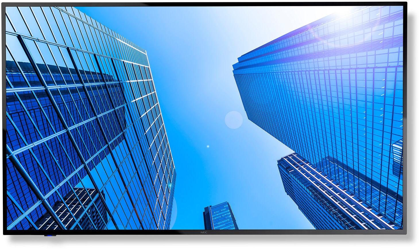 Projektory, ekrany, monitory interaktywne - Profesjonalne doradztwo - Kontakt: 71 784 97 60. Sklep Projektor.pl
