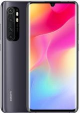 Xiaomi Mi Note 10 Lite Czarny/Black
