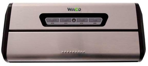 Waco VS100 - szybka wysyłka!