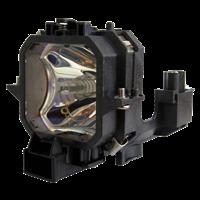 Lampa do EPSON EMP-74 - oryginalna lampa z modułem