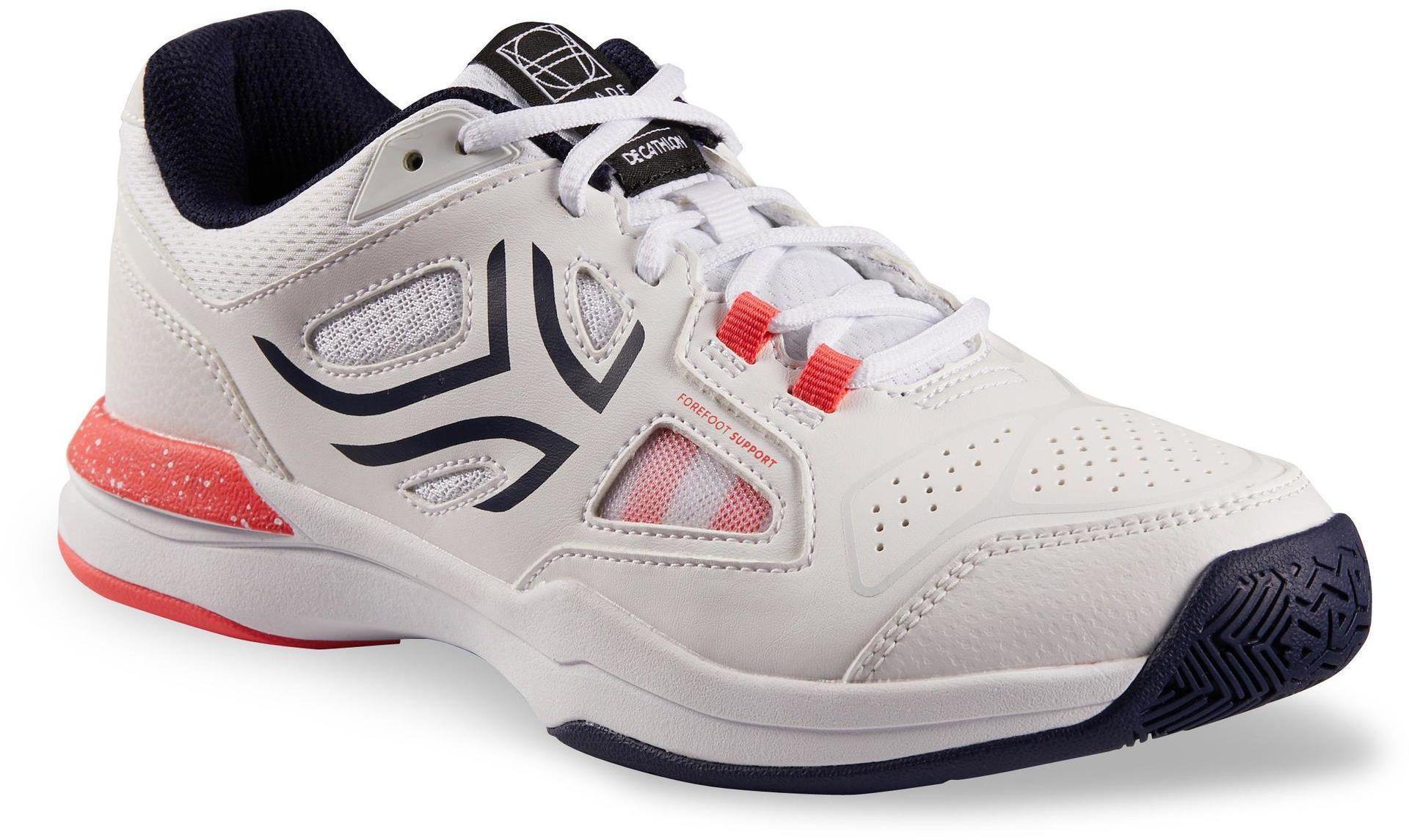 Buty tenis TS500 damskie