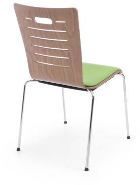 PROFIM Krzesło RESSO K24H