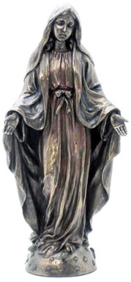 MATKA BOŻA ŁASKAWA VERONESE (WU75742A4)