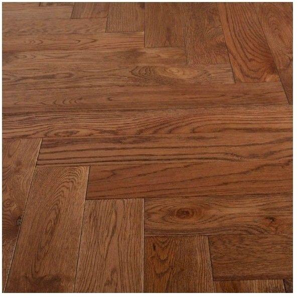 Deska podłogowa lita GoodHome Skara 15 x 82,6 x 578,2 mm 0,86 m2