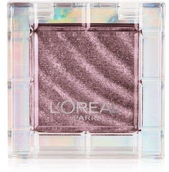 LOréal Paris Color Queen cienie do powiek odcień 31 Crowned 3,8 g