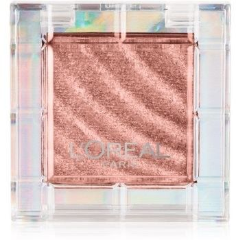 LOréal Paris Color Queen cienie do powiek odcień 21 Almighty 3,8 g
