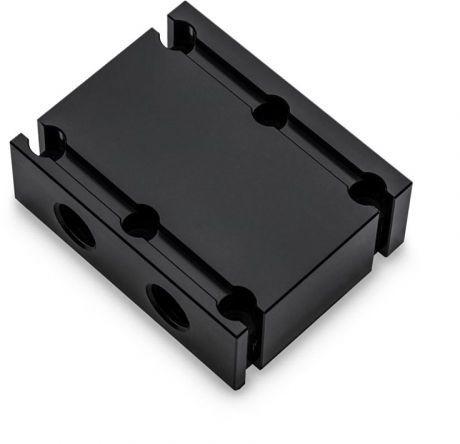EK Water Blocks EK Scalar Dual 2-Slot - Acetal