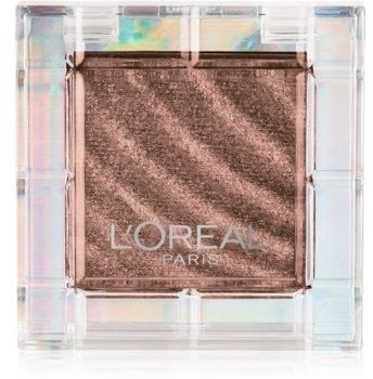 LOréal Paris Color Queen cienie do powiek odcień 18 Superior 3,8 g