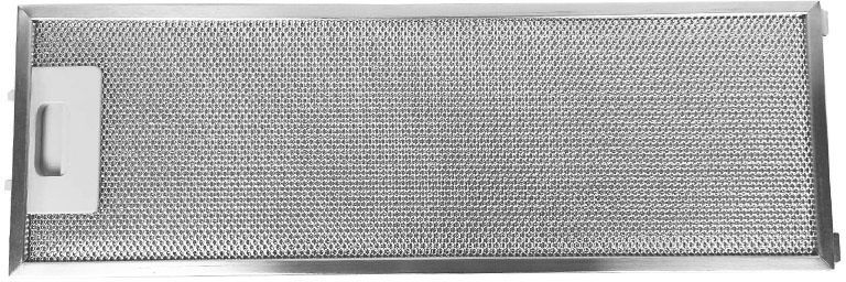 Filtr aluminiowy Toflesz Linea Eco - Największy wybór - 28 dni na zwrot - Pomoc: +48 13 49 27 557
