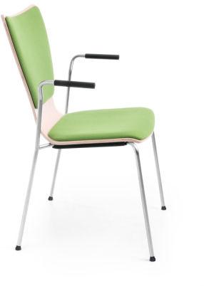 PROFIM Krzesło RESSO K31H