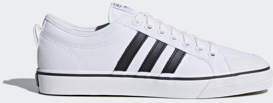 Adidas Nizza Shoes