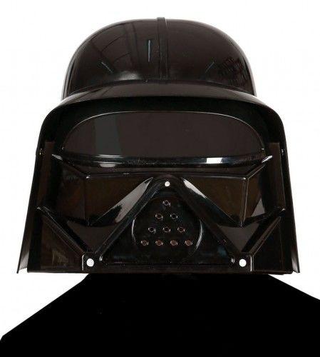 Maska Lorda, Gwiezdnego Wojownika, dziecięca
