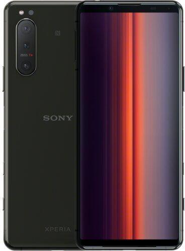 Smartfon SONY Xperia 5 II 8/128GB Czarny/Black XQAS52L
