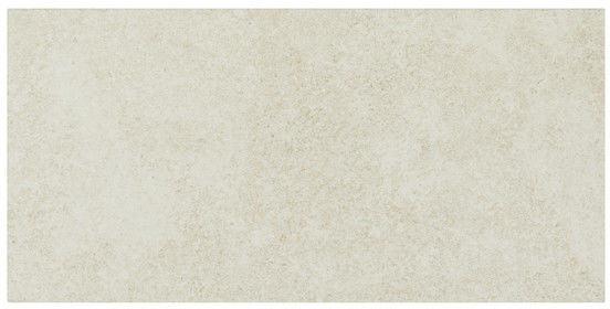 Gres szkliwiony Burgundy GoodHome 29,8 x 59,8 cm beige 1,25 m2